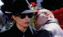Eleven hús (1997) / MÜPAMOZI / Pedro Almodóvar szenvedélyes világa