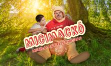 Micimackó (gyermekelőadás)