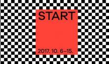 Design Hét 2017 - Kiállítások az Artusban