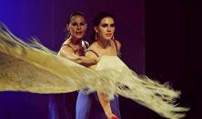 Álomszép Andalúzia-Halloween-i Flamenco Party