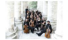Haydn Filharmónia , Adventi Hangverseny, Bach, Corelli, Geminiani