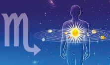 Önismereti asztrológia - a Skorpió jegyének titkai