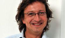 Dr. Csernus Imre: Megbocsátás, elengedés