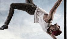 Mi ez a cirkusz? Másképp! – Pillants be a Recirquel világába! (Film + Színház – gyerekeknek) / SÁTOR