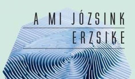Élet.történetek.hu : A mi Józsink - Erzsike