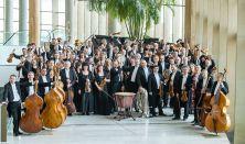 Liszt: Szent Erzsébet legendája A Budapesti Tavaszi Fesztivál nyitókoncertje / BTF 2018