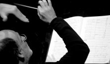 Bernstein: A Quiet Place,  A Neue Oper Wien előadása / BTF 2018