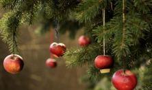 Dalok, mondókák Kiskarácsony-Nagykarácsony idején