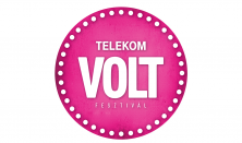 VOLT Fesztivál/ KEDDI VIP NAPIJEGY - Instant VOLT-élmény egy napban a Depeche Mode-dal! - SOLD OUT
