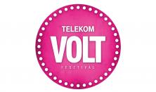VOLT Fesztivál/ SZERDAI VIP NAPIJEGY - június 27. - SOLD OUT