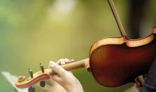 Hangold a lelked Karácsonyra - zeneterápia workshop