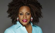 Dianne Reeves / Jazzlegendák