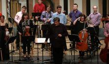 Muzsika 60 - az UMZE Kamaraegyüttes koncertje