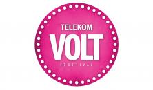 VOLT Fesztivál/Upgrade jegy, 4naposról 5napos bérletre