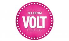 VOLT Fesztivál/ Szombati Kempingjegy - június 30.