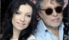 Angyal Mellettem - Presser Gábor és Rúzsa Magdi Duett Koncertje - PÓTSZÉK