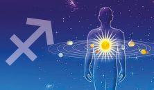 Önismereti asztrológia - a Nyilas jegyének titkai