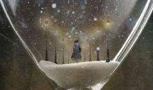 Royal Opera House - Puccini: Bohémélet