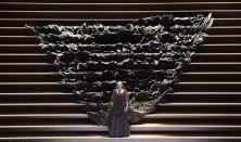 Royal Opera House - Bizet: Carmen