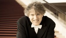 Hegedűs Endre kamarahangversenye, Km. Somogyi Vonósnégyes, Hegedűs Katalin, Schumann, Brahms Dvorak