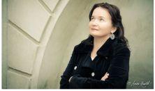 Mesterek és Tanítványok: Nyitrai Marianna: