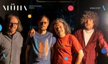 Újra vár a Balatoni nyár KFT koncertsorozat 2018