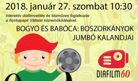 Manómozi-Január
