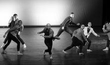 Fókuszban a koreográfusok - Fundák Kristóf