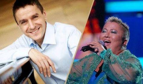 JazzLiget-Falusi Mariann
