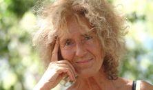 Schäffer Erzsébet- Titkok, kalandok, találkozások