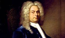 Messiah | Georg Friedrich Händel | Concerto kamarazenekar és Ars nova sacra koncertje