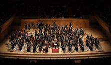 Ázsia szívében 1: KEIO Wagner Szimfonikus Zenekar
