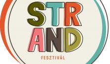 STRAND Fesztivál 2018 - 4 napos bérlet