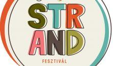 STRAND Fesztivál/VIP Szerdai napijegy - augusztus 22.
