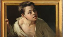 Lássuk csak! - Művészetről közösen Tettamanti Zsófiával Valóság vagy illúzió?