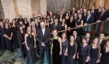 Mendelssohn: Éliás - A Purcell Kórus és az Orfeo Zenekar koncertje