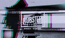 The Dubstep Story / 1st Birthday