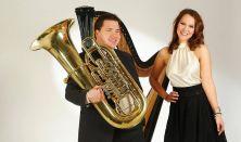 Bach Mindenkinek Fesztivál - Bachtól Bachig