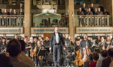 W. A. Mozart: A varázsfuvola - BTF 2018