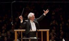 Boston Youth Philharmonic Orchestra: Mahler: IX. szimfónia Vezényel: BENJAMIN ZANDER