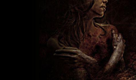 G.B. Pergolesi: Stabat mater
