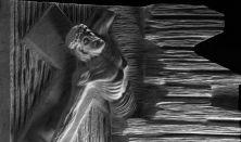 A Lourdes-i Keresztút szobrainak fotókiállítása - Maria De Faykod alkotásai