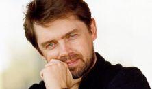 Ferencsik-bérlet 1. - vezényel: Andrey Boreyko