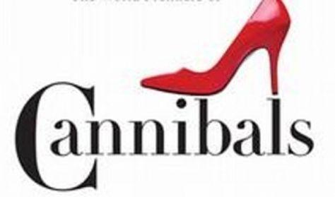 Cannibals - a DramaWorks előadása