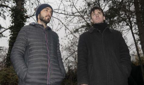 BMC 20/5 | Marcin Masecki & Jerzy Rogiewicz: Ragtime (PL)