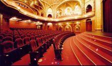 Titanic Filmfesztivál 2018: Szellem/Világ