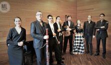 Musiciens Libres - Spanyol tájakon