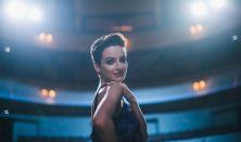 Polska Jazz – Voicingers Nights | Alina Rostotskaya Quartet (RU/PL/H)