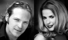 Kedvenceink a víz fölött - Liszi Melinda és Balázs Csongor