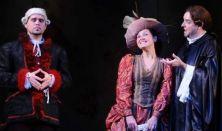 Wagner, a dalnok